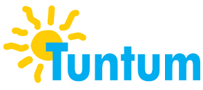 Tuntum Housing Association