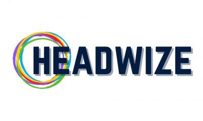 Headwize logo